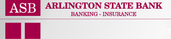 Arlington State Bank